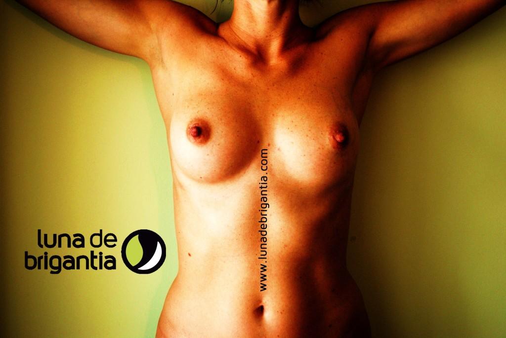 Por los derechos sexuales de las mujeres.